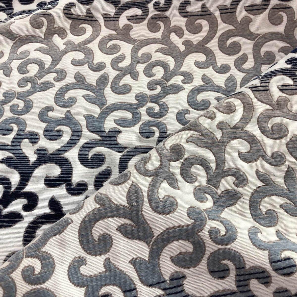 chenille sofa upholstery fabric