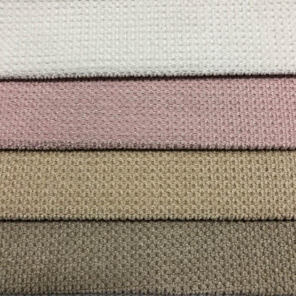 sofa upholstery fabric online