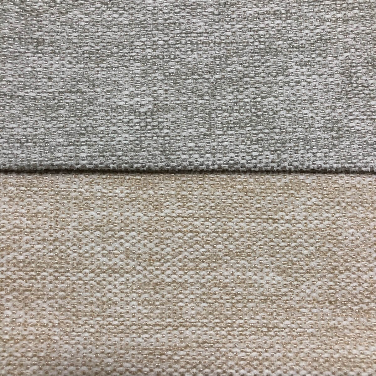 upholstery material for couch