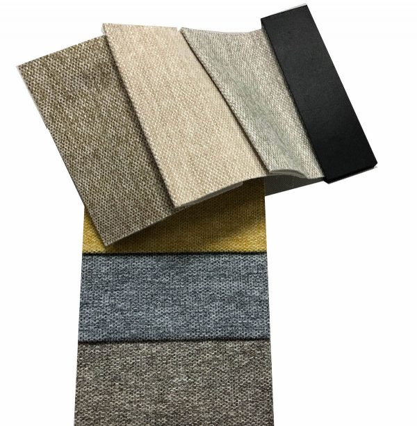 upholstery material for couches