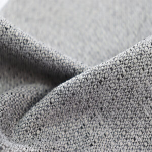breathable material
